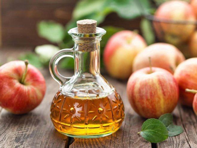 Какие сорта яблок лучше использовать для наливки