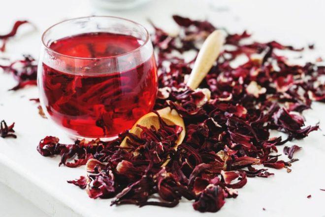 Изготовление самогона из иван-чая